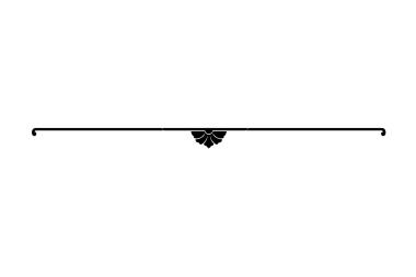 divider-clipart-vector-rule-line-divider